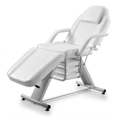 Кресло/кушетка косметологическая МК03М